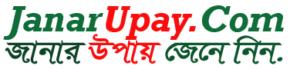 Janarupay.Com