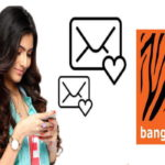 banglalink a sms