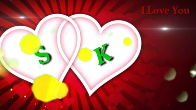 Sk Love Photos Download