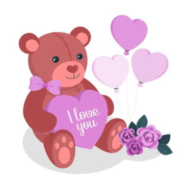 teddy day 2021 images
