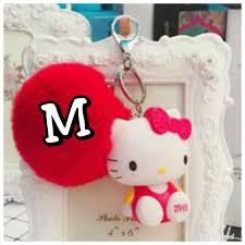 m love photo