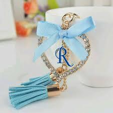 stylish r name dp