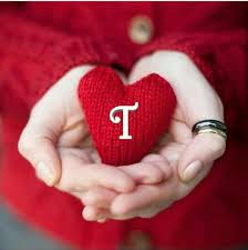heart a love t images