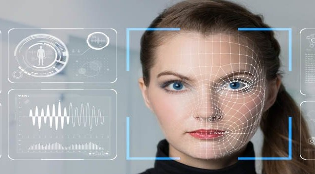 ফেস রিকগনেশন (face recognition) কি