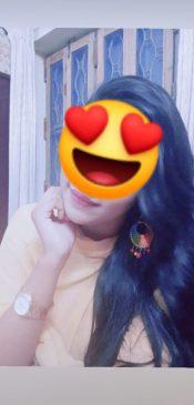 beautiful profile picture
